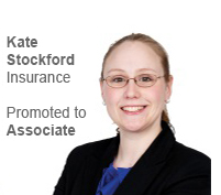 Kate_Stockford_v2